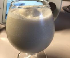 Kahlúa frappe