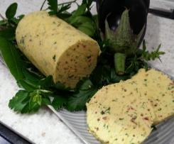 venetian Butter
