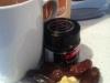 Hot Chocolate - dairy free