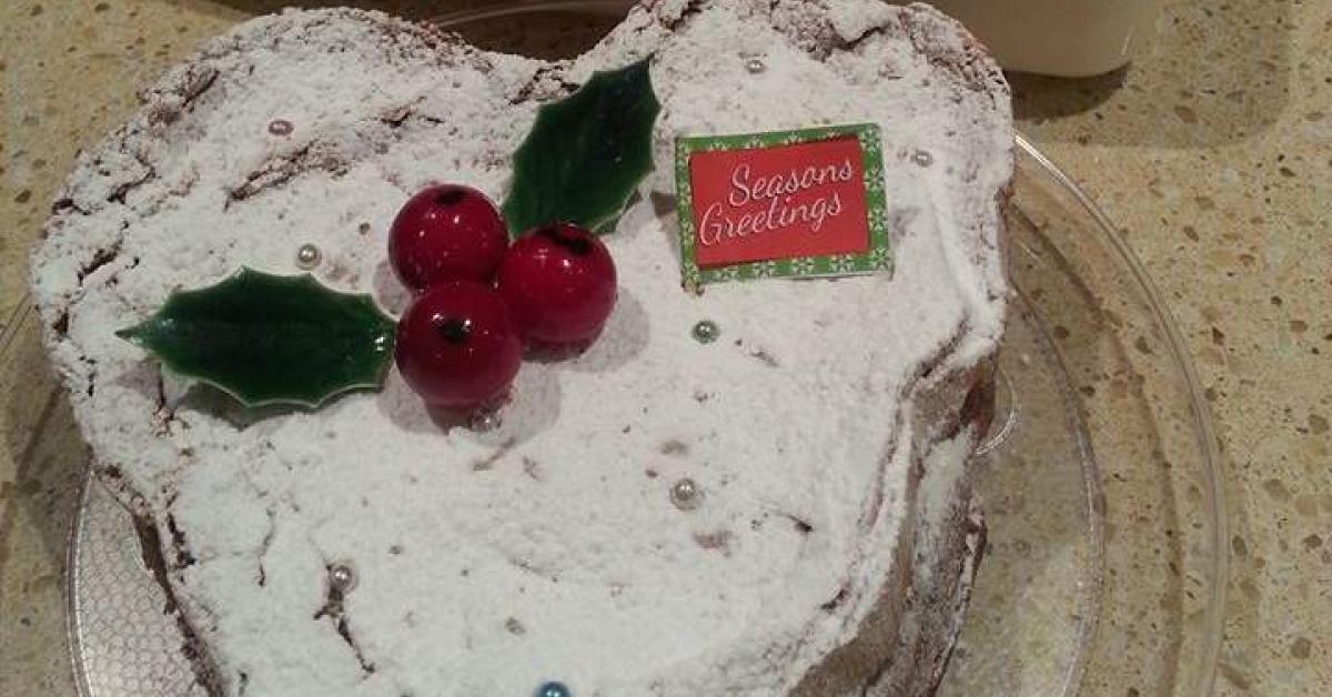 Cake Recipes In Sinhala Video: Sri Lankan Love Cake By Jjjjedwards. A Thermomix ® Recipe