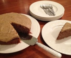 Date Loaf By Ringingplains A Thermomix 174 Recipe In The