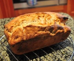 Raisin / Fruit Bread