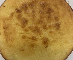 Nanny Jean's Lemon Cake