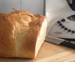 Pasta Dura