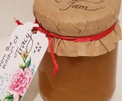 Calamansi Jam/Marmalade