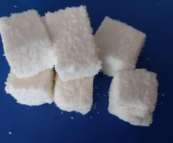 Variation Marshmallows