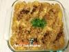 Cheesy Tuna Macaroni - ThermoFun