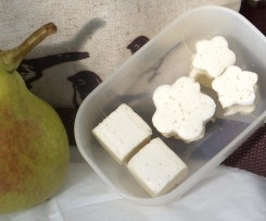 Marshmallows! - Back to School Lunchbox Treats with a Healthy Twist! Probiotic & 'Sugar' Free