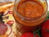 Tomato and Herb Pizza Sauce