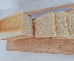 Sandwhich Bread