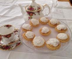 Gluten Free Lemon Pound Cake By Carol Millington A