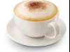 Frothed Milk for Coffee, Cappucchino, Hot Chocolate