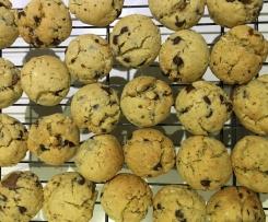 Whatever Cookies