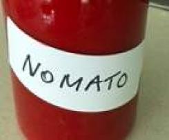 No Tomato Passata