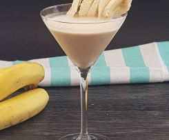 El Burro Cocktail