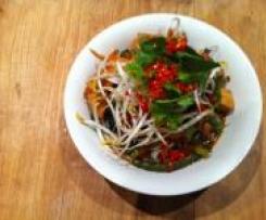 Thai Stir Fry Paste